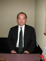 030209_YATAGAI_AT_JAPNESE_RESTAURANT1