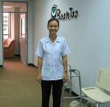 050323_nurse_aid1